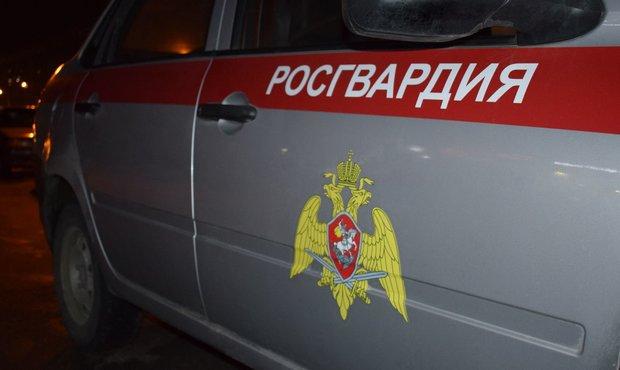 В Татарстане задержали подозреваемых в ограблении подростка