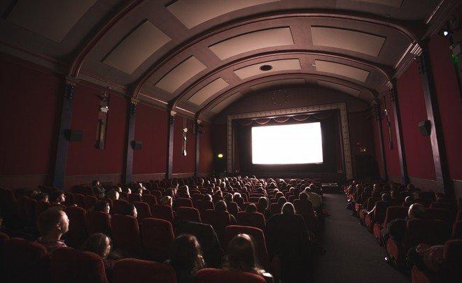 Минкультуры перенесло премьеру «Приключений Паддингтона 2» из-за «иного фильма»