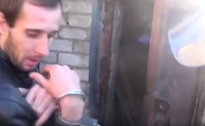 Обвиняемый в убийстве девочки в Саратове полностью признал вину