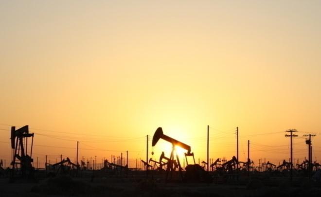 Акционеры «Роснефти» рассмотрят дивиденды за1 полугодие 2017-го