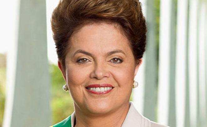 Верхняя палата парламента Бразилии отдала голос засуд над президентом Русеф