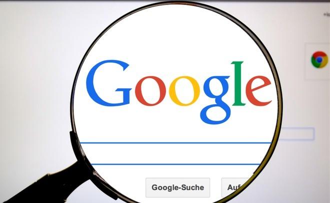 Роскомнадзор начал блокировку Google в Российской Федерации