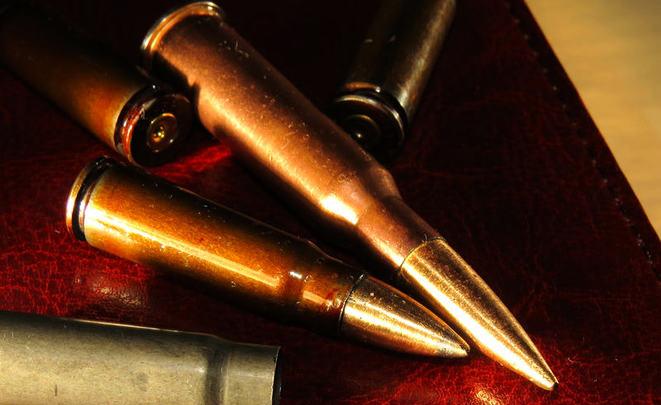 Исследование: крупнейшими экспортёрами оружия являются Российская Федерация иСША