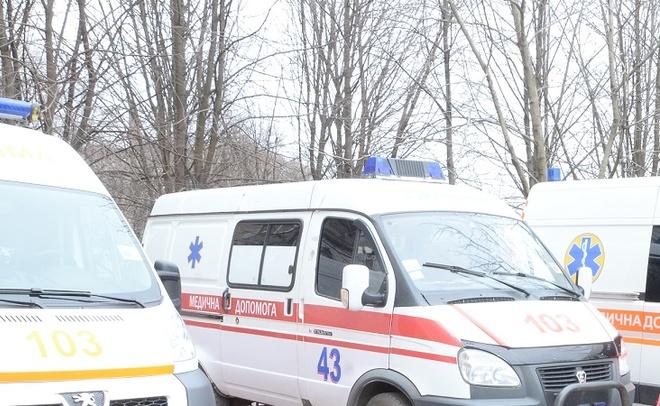 Бегун скончался впроцессе полумарафона в столице
