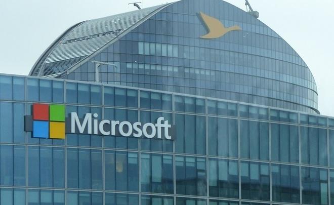 Microsoft признала Paint устаревшим. вдальнейшем приложение могут убрать изWindows