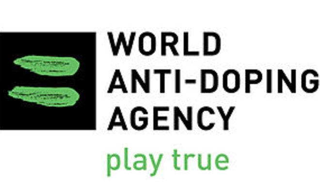 Россияне должны входить вруководство WADA— президент Олимпийского комитетаРФ