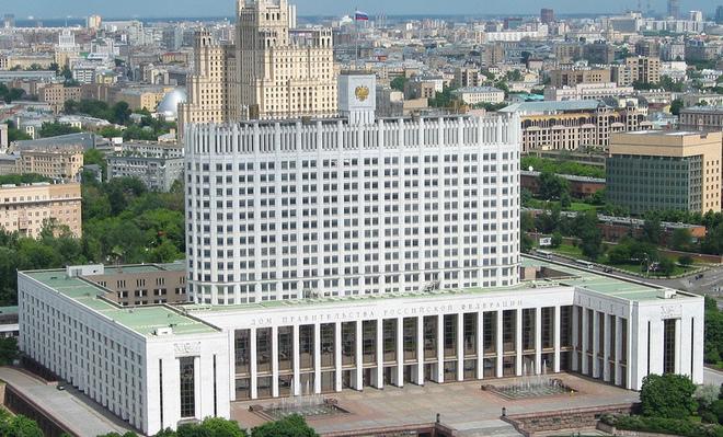 Медведев утвердил программу помощи переселению сограждан вТатарстан