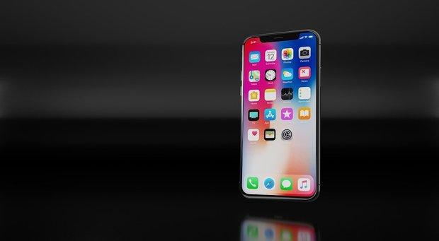 В мире число пользователей iPhone превысило миллиард