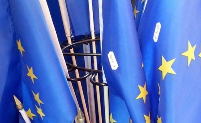 Украина, Норвегия, Албания иЧерногория продлили санкции противРФ наполгода