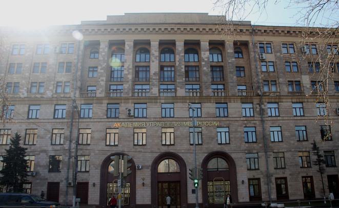 ВИркутской области установят комплексы «Удовольствие» для поиска прослушивающих устройств