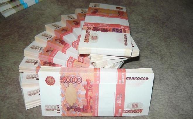 Руководство будет погашать в областях коммерческие долги бюджетными кредитами— Дмитрий Козак