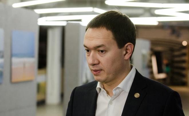 АСВ разморозило счета предпринимателей вТФБ