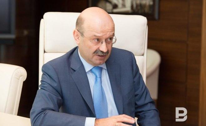 «Открытие» приобрел контроль над банком «Траст» и«Росгосстрах Банком».