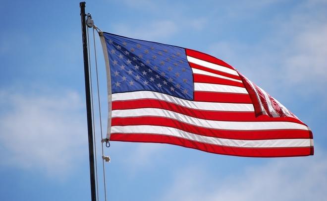 «Коммерсантъ» узнал возможный ответ США навысылку дипломатов