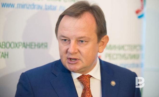 В Белоруссии будут выпускать медицинские симуляторы