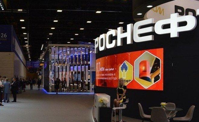 Дочерняя компания «Роснефти» обвинила «Лукойл» вмонополизме