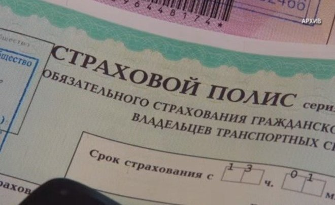 Сайт «Петербургского дневника» заблокировал Роскомнадзор