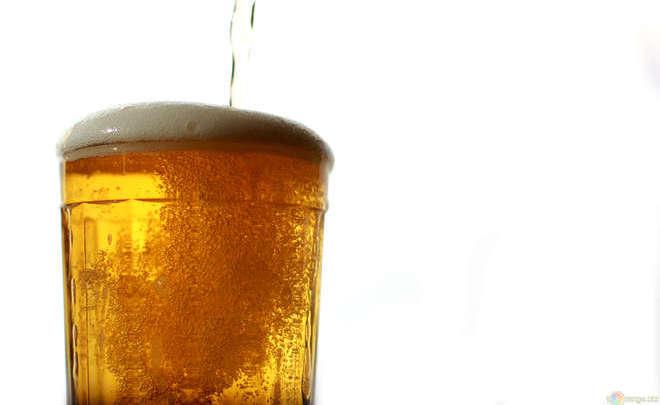 ВКатаре запретят реализацию алкоголя навремя чемпионата мира