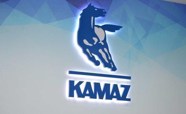 КАМАЗ расширяет модельный ряд автобусов на природном газе