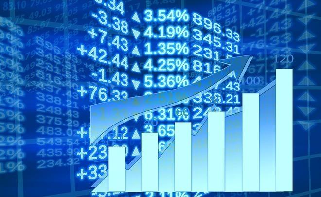 ОЭСР увеличила прогноз роста ВВП в Российской Федерации