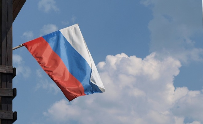 Российская Федерация отказалась возвращаться в«большую семерку»