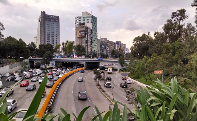 Коррупционный скандал произошел вМексике из-за спроса на русские визы