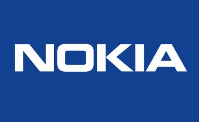 Нокиа подала всуд наApple занарушение патентных прав