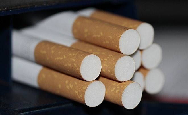 Акциз насигареты будет повышен