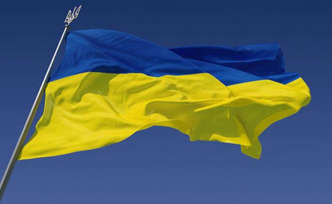 Задва месяца экспорт украинских товаров в Российскую Федерацию увеличился на54%