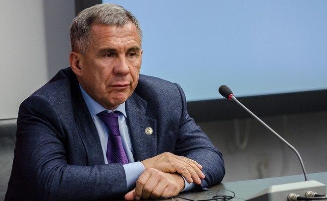 Кондратьев вошел втоп-5 рейтинга самых цитируемых губернаторов-блогеров