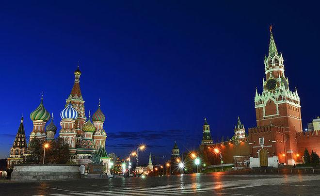 РФ потеряла $22,3 млрд, оказывая помощь республики Белоруссии — Кремль