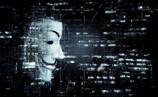 Github подвергся крупнейшей DDoS-атаке из-за уязвимости Memcached