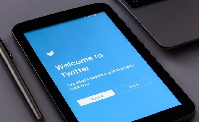 Социальная сеть Twitter ввел три обновления для усиления борьбы соскорблениями