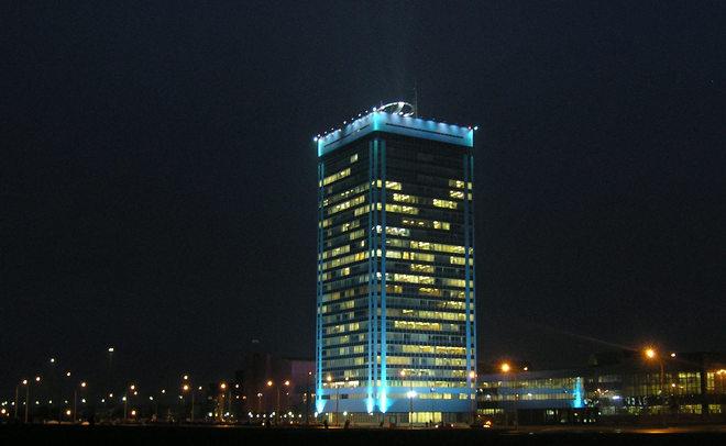 Сберегательный банк реструктурировал часть долга Автоваза