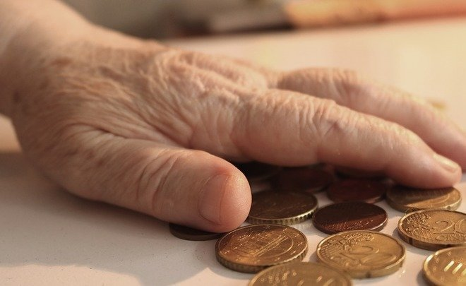 ВОмске иНовосибирске прошли митинги против поднятия пенсионного возраста