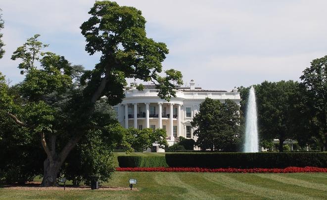 Белый дом наладит отношения сРоссией для борьбы сИГИЛ