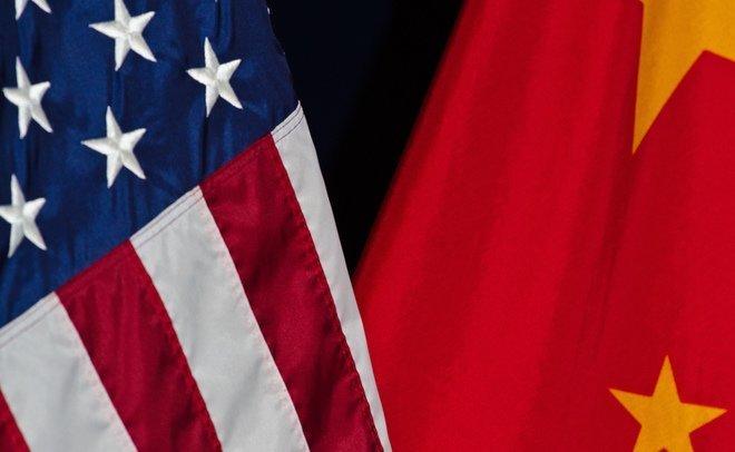 Баффетт: США и КНР наврядли вступят вторговую войну