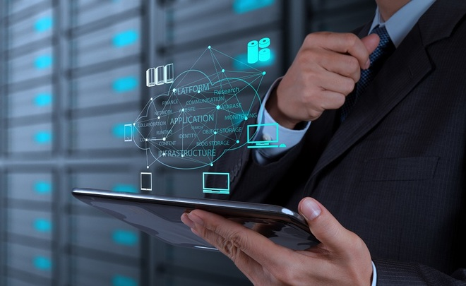 information businness Benton county, arkansas recently has chosen business information systems (bis) to provide their office with the software package known as the registry.