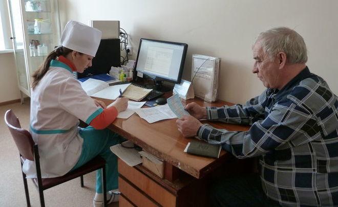 Жители России смогут оставлять отзывы окачестве медобслуживания насайте госуслуг
