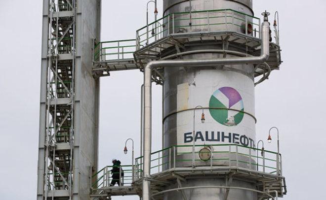 Медведев отложил приватизацию «Башнефти» на неизвестный срок