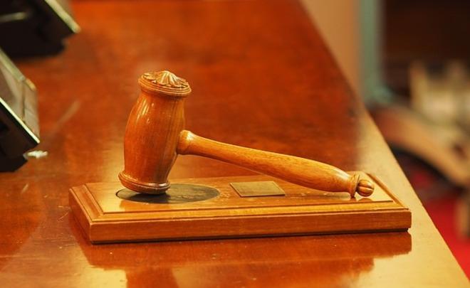 Суд вСиэтле временно ограничил выполнение миграционного указа Трампа