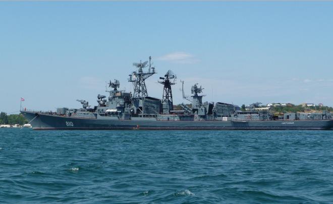 Следователи проинформировали овтором раненом пограничнике при задержании судна изКНДР