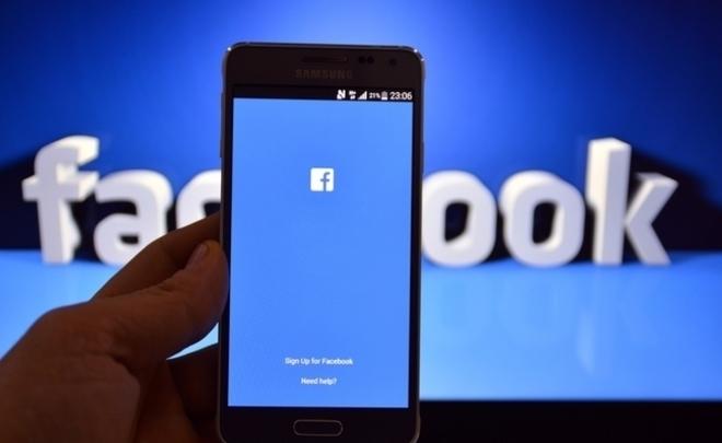 Вевропейских странах заработал сервис Marketplace— «Барахолка» от фейсбук