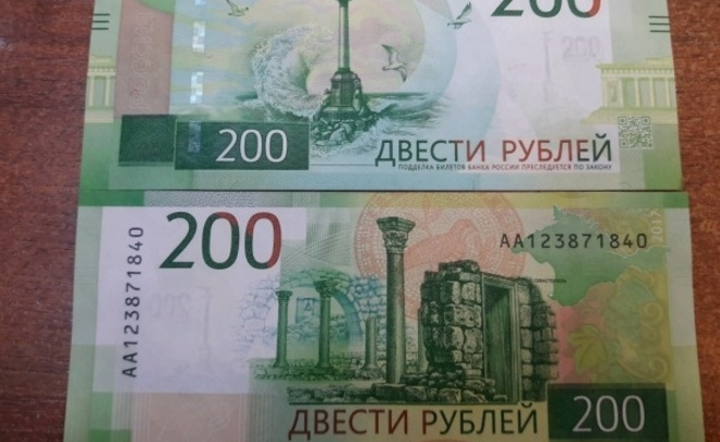 Диссертации за 200 рублей 7658