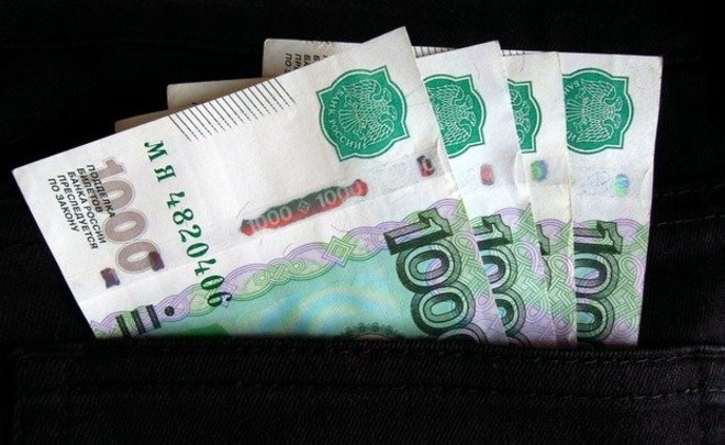 Какие банки дают кредит под залог недвижимости в краснодаре
