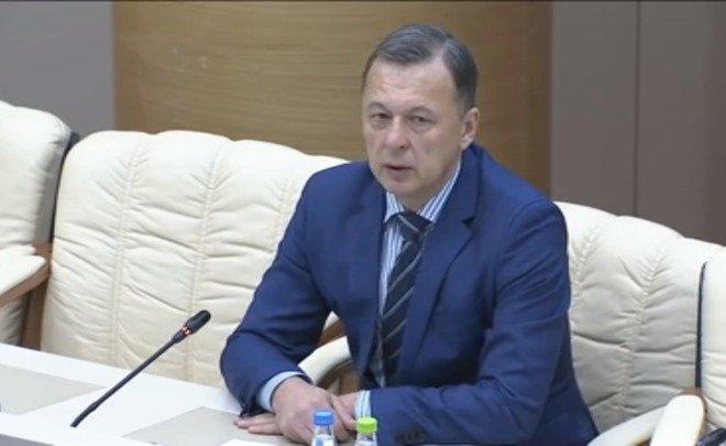 Оналогах за2016 год: татарстанцы заплатят 6,5 млрд руб.