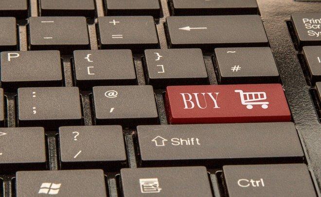 Таможня поменяла правила получения посылок из иностранных интернет-магазинов