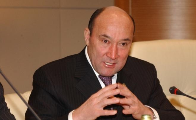 Глава минсельхоза РТ о желании Китая вложить в Татарстан $400 млн: «Кто-то желаемое выдавал за действительность»
