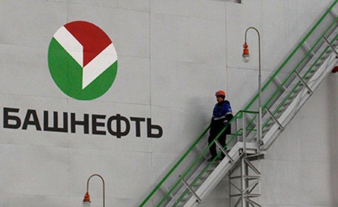 Добыча нефти в Российской Федерации сократилась на280 тыс. баррелей всутки