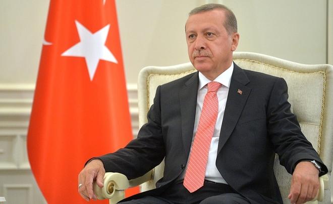 Совет Европы предостере Турцию отпланов восстановления смертельной казни